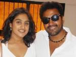 Vanitha Vijayakumar Marry Robert