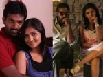 Small Movies Gaining Momentum Tamil