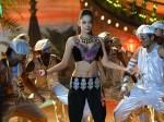 Mumaith Khan Want To Be Pop Diva Like Shakira Beyonce