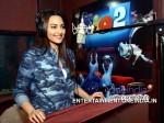 Sonakshi Sinha Sings For A Hollywood Movie