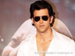 Hrithik Likely To Grace Daddys Next Before Krrish