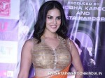 Ragini Mms 2 Director Feels Sunny Leone Unfit For His Next