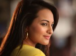 Sonakshi Sinha Wants To Act With Tom Cruise