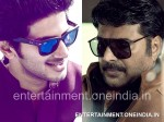 Dulquar Salman To Play Mammootty Brother Gangster Movie