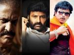 Rowdy Legend Hrudaya Kaleyam Collection Box Office