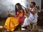 Naa Bangaru Talli Bag 3 National Film Awards