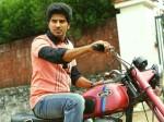 Vaayai Moodi Pesavum Release Dulquar Salman Rock Tamil Audience