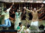Bangalore Days Song Maangalyam Dulquar Nivin Nariya Rock