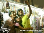 Bangalore Days Trailer To Be Out Today