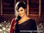 Mollywood Actresses Who Made Recent Comeback