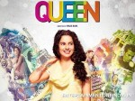 Women Oriented Movies Bollywood