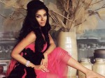 All Is Well For Asin