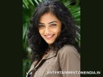 No Make Up For Nithya Menon In Bangalore Days Movie
