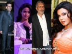 Bollywood Celebs Who Went Hopeless In 2014 Ls Polls 139520 Pg