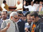 Bollywood Celebrities In Narendra Modis Sarkar