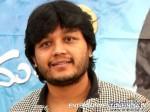 Ganesh Hollywood Debut Movie Director Richard
