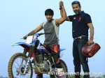 Sijoy Varghese Winner Bangalore Days