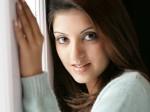 Tv Back To Being Experimental Again Amrita Prakash
