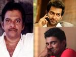 Hariharan To Direct Prithviraj And Nivin Pauly