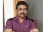 I Am Ready With Ice Cream 2 Ram Gopal Varma