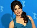 Priyanka Play Sahir Ludhianvi S Love Interest Biopic