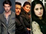 Bollywood Celebrities Tweet Salman Khan Kick