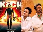 Box Office Collections Kick Loses Velaiyilla Pattathari Big Margin