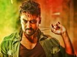 Anjaan Crown Surya New Box Office King