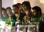 Can Surya Score First Century Anjaan Box Office