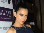 Want Learn Film Editing Next Says Kangana Ranaut