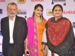 Pankaj Kapoor S Daughter Sanah Make Bollywood Debut