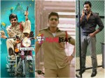 Aagadu Power Anukshanam High On Police Quotient