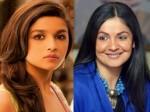 Pooja Bhatt Chooses Brother Over Alia Bhatt For Next Film