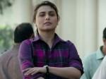 Rani Mukerji Mardaani 12 Days Second Week Box Office Collection