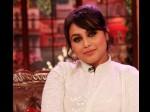 Rani Mukerji Meets Her Mardaani Inspiration