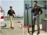 Power Vs Anukshanam Vishnu Manchu Lock Horns With Ravi Teja