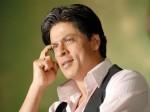 Aditya Chopra Keeps Shahrukh Khan Away From His Phone
