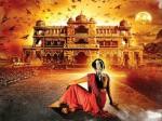 Sundar C Aranmanai Strong Box Office