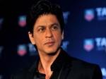 Shahrukh Khan Fan Movie Plot Revealed