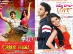 Movies Releases Postponed Due To Hudhud