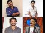 Ekka Raja Rani To Be Multi Starrer Movie