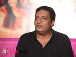 Prakash Raj Impressed With Rakshit Shetty