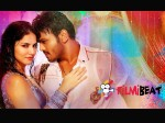 Current Theega Movie Review