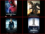 Worst Hollywood Movies Of 2014 So Far