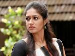 Meghna Raj Not In Avalude Ravukal Remake
