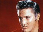 Elvis Presley 80th Birthday His Best Quotes