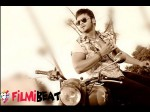 Wedding Bells For Manchu Manoj