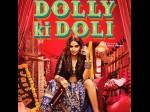 Dolly Ki Doli Movie Review Sonam Kapoor