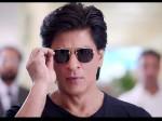 Shahrukh Khan Reaction Barack Obama Speech