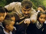 Thala Ajith S Yennai Arindhaal Preview What Did His Family Say About The Movie